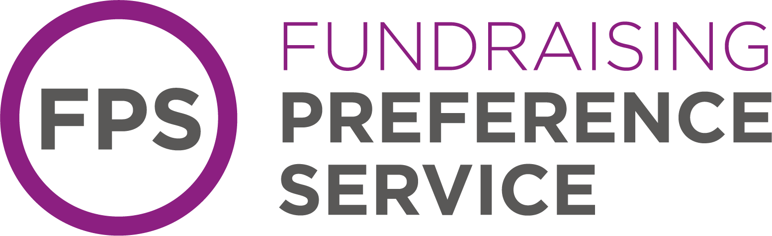 Image result for fundraising preference service